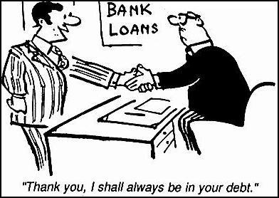 loan-img